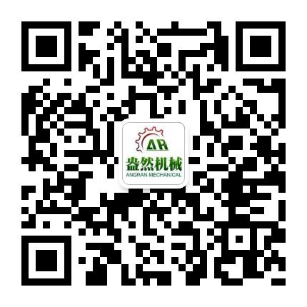 牧业13393711237微信.jpg